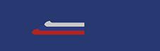 МБК-РУС — модульные блок-комплексы
